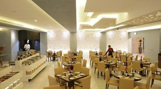 letovanje/dubai/dubai/Auris-Plaza-Hotel-5/auris-plaza-hotel-2.jpg