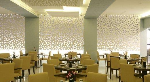 letovanje/dubai/dubai/Auris-Plaza-Hotel-5/auris-plaza-hotel-4.jpg
