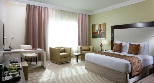 letovanje/dubai/dubai/Auris-Plaza-Hotel-5/auris-plaza-hotel-5.jpg