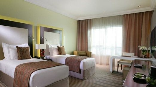 letovanje/dubai/dubai/Auris-Plaza-Hotel-5/auris-plaza-hotel.jpg