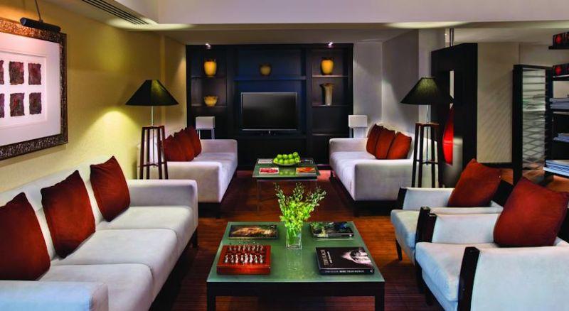 letovanje/dubai/dubai/Best-Western-Premier-Hotel-4/best-western-premier-hotel-4-1.jpg