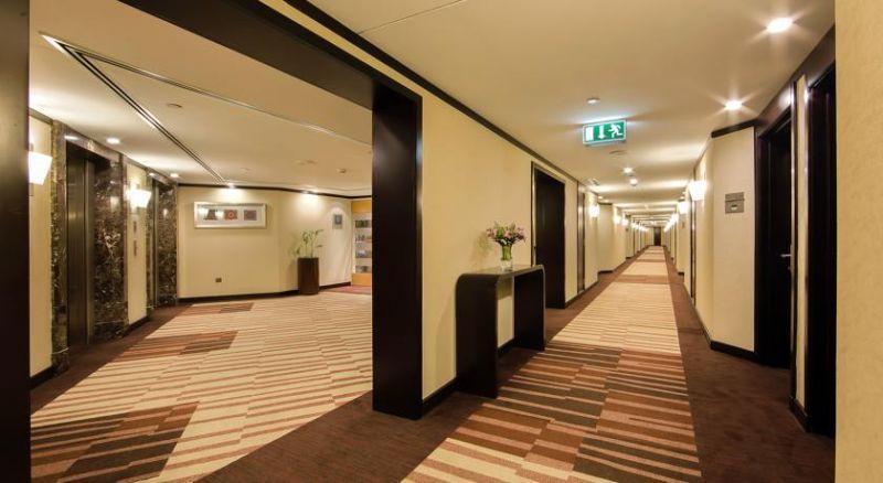 letovanje/dubai/dubai/Best-Western-Premier-Hotel-4/best-western-premier-hotel-4-10.jpg