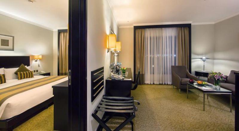 letovanje/dubai/dubai/Best-Western-Premier-Hotel-4/best-western-premier-hotel-4-11.jpg