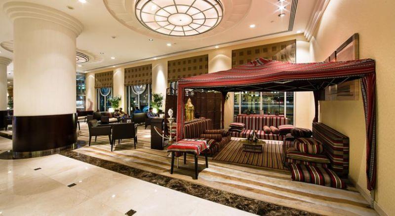 letovanje/dubai/dubai/Best-Western-Premier-Hotel-4/best-western-premier-hotel-4-13.jpg