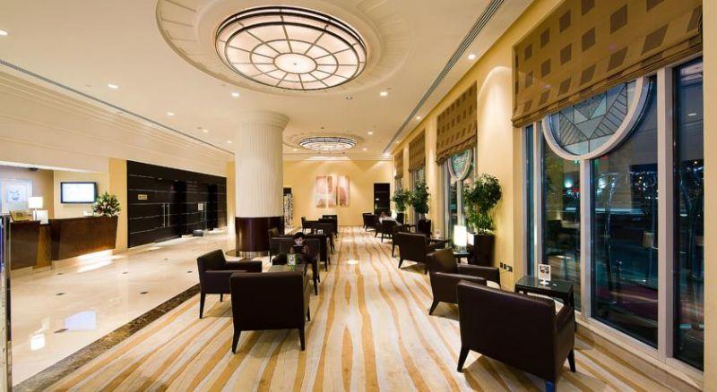 letovanje/dubai/dubai/Best-Western-Premier-Hotel-4/best-western-premier-hotel-4-14.jpg