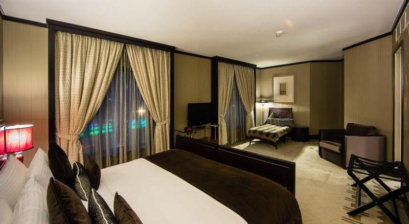 letovanje/dubai/dubai/Best-Western-Premier-Hotel-4/best-western-premier-hotel-4-16.jpg