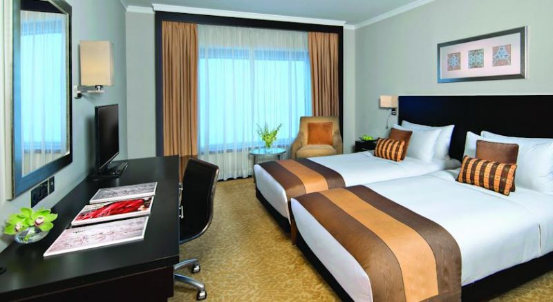 letovanje/dubai/dubai/Best-Western-Premier-Hotel-4/best-western-premier-hotel-4-2.jpg