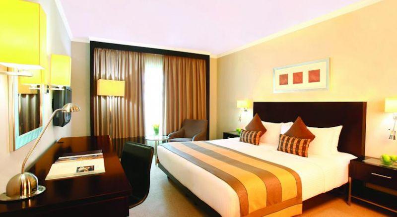 letovanje/dubai/dubai/Best-Western-Premier-Hotel-4/best-western-premier-hotel-4-3.jpg