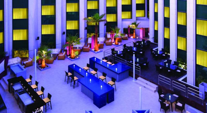letovanje/dubai/dubai/Best-Western-Premier-Hotel-4/best-western-premier-hotel-4-4.jpg