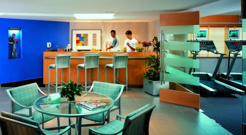letovanje/dubai/dubai/Best-Western-Premier-Hotel-4/best-western-premier-hotel-4-6.jpg
