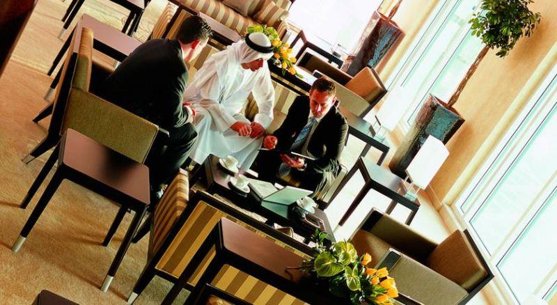 letovanje/dubai/dubai/Best-Western-Premier-Hotel-4/best-western-premier-hotel-4-7.jpg
