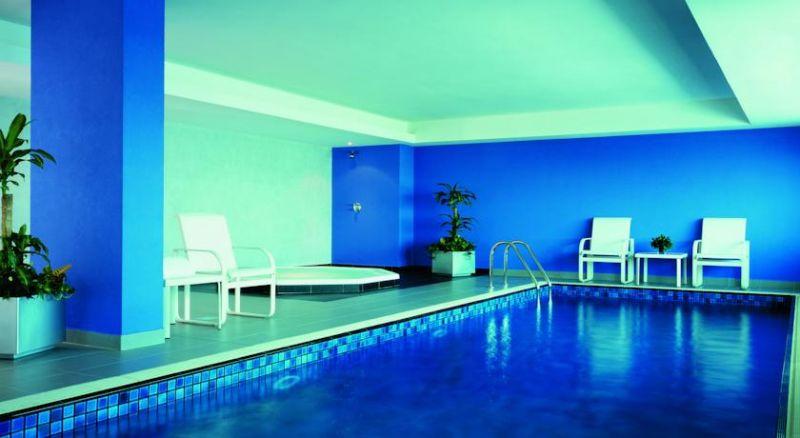 letovanje/dubai/dubai/Best-Western-Premier-Hotel-4/best-western-premier-hotel-4-8.jpg