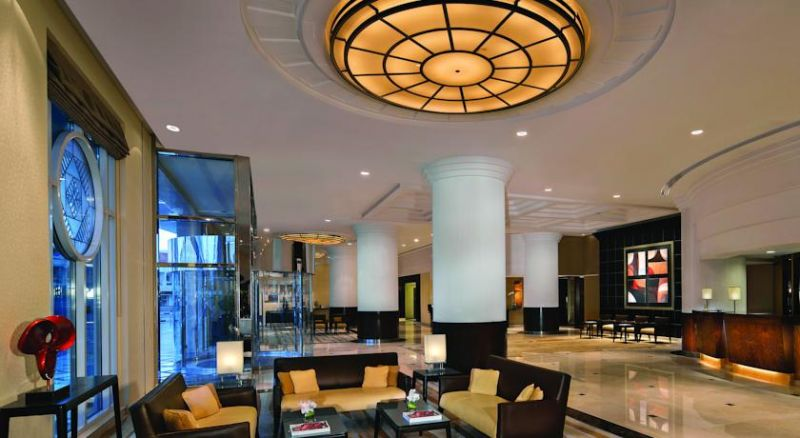 letovanje/dubai/dubai/Best-Western-Premier-Hotel-4/best-western-premier-hotel-4.jpg