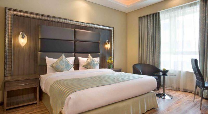 letovanje/dubai/dubai/Blue-Bay-Black-Stone-Hotel-4/blue-bay-black-stone-hotel-4-2.jpg