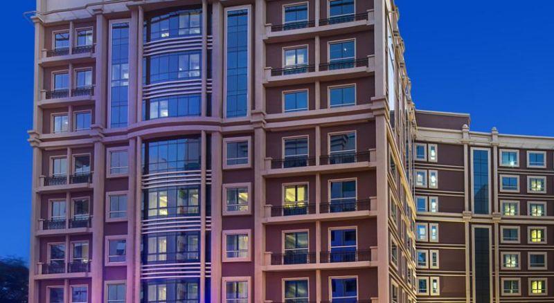 letovanje/dubai/dubai/Blue-Bay-Black-Stone-Hotel-4/blue-bay-black-stone-hotel-4-9.jpg