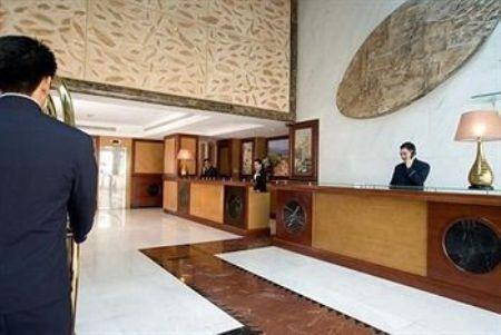 letovanje/dubai/dubai/Byblos-Tecom-Hotel-4-lux/byblos-tecom-hotel-4-lux-1.jpg