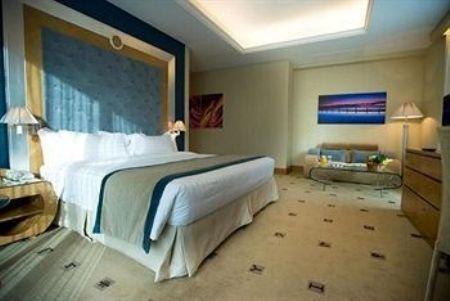 letovanje/dubai/dubai/Byblos-Tecom-Hotel-4-lux/byblos-tecom-hotel-4-lux-3.jpg