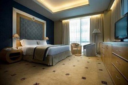letovanje/dubai/dubai/Byblos-Tecom-Hotel-4-lux/byblos-tecom-hotel-4-lux-4.jpg