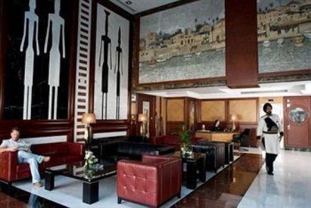 letovanje/dubai/dubai/Byblos-Tecom-Hotel-4-lux/byblos-tecom-hotel-4-lux-6.jpg
