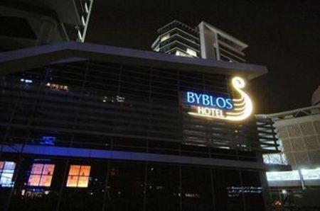 letovanje/dubai/dubai/Byblos-Tecom-Hotel-4-lux/byblos-tecom-hotel-4-lux-7.jpg