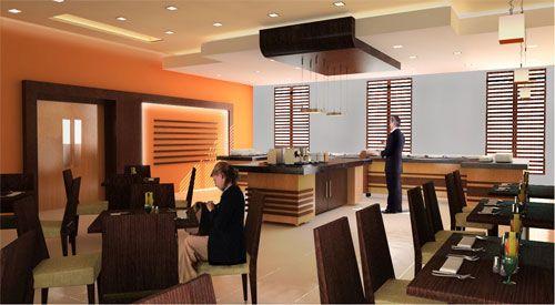 letovanje/dubai/dubai/CityMax-Bur-Dubai-3/citymax-bur-dubai-3-1.jpg