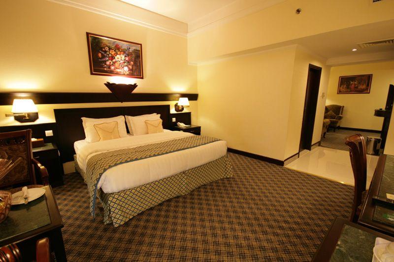 letovanje/dubai/dubai/Claridge-Hotel-3/claridge-hotel-3-2.jpg