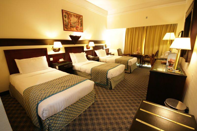 letovanje/dubai/dubai/Claridge-Hotel-3/claridge-hotel-3-3.jpg