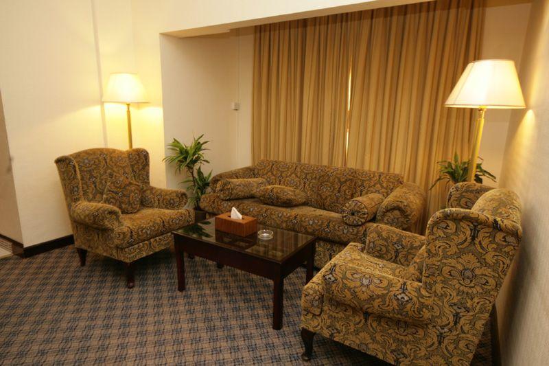 letovanje/dubai/dubai/Claridge-Hotel-3/claridge-hotel-3-4.jpg
