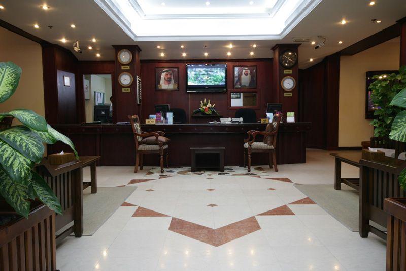 letovanje/dubai/dubai/Claridge-Hotel-3/claridge-hotel-3-6.jpg