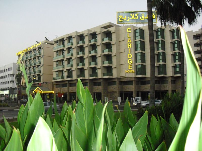 letovanje/dubai/dubai/Claridge-Hotel-3/claridge-hotel-3.jpg