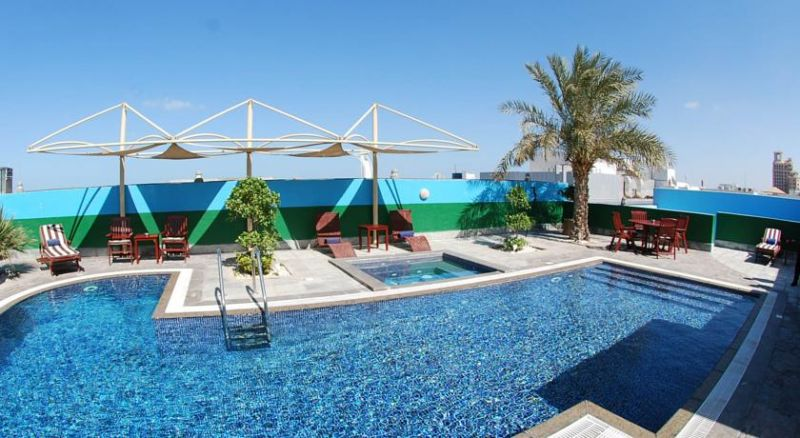letovanje/dubai/dubai/Donatello-Hotel-Apartments-4/donatello-hotel-apartments-4-8.jpg
