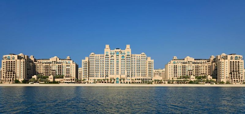 letovanje/dubai/dubai/Fairmont-The-Palm-5/fairmont-the-palm-5-1.jpg