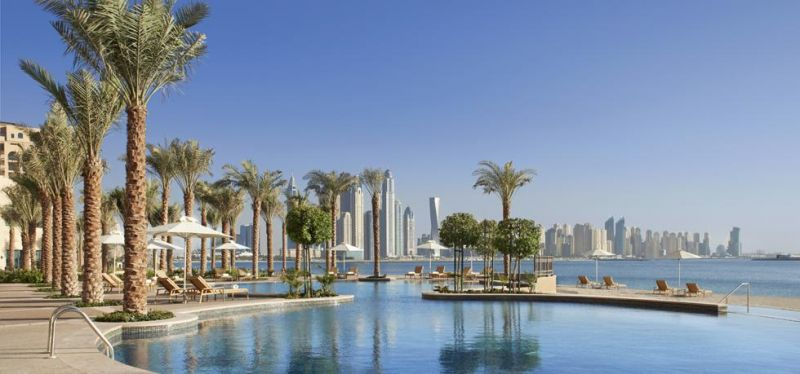 letovanje/dubai/dubai/Fairmont-The-Palm-5/fairmont-the-palm-5-6.jpg