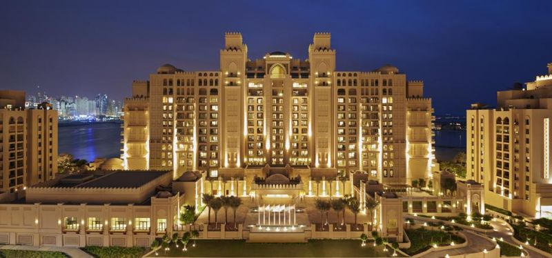 letovanje/dubai/dubai/Fairmont-The-Palm-5/fairmont-the-palm-5.jpg