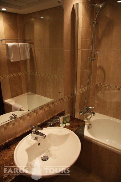 letovanje/dubai/dubai/First-Central-Hotel-4/first-central-hotel-4-2.jpg