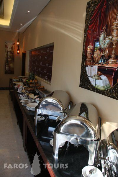 letovanje/dubai/dubai/First-Central-Hotel-4/first-central-hotel-4-3.jpg