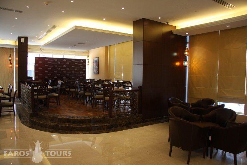 letovanje/dubai/dubai/First-Central-Hotel-4/first-central-hotel-4-4.jpg