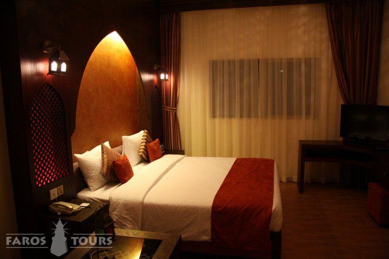letovanje/dubai/dubai/First-Central-Hotel-4/first-central-hotel-4-5.jpg