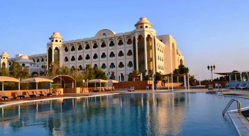 letovanje/dubai/dubai/Five-Continents-Hotels-&-Resorts-Cassells-Ghantoot-4/five-continents-hotels-resorts-cassells-ghantoot-4.jpg