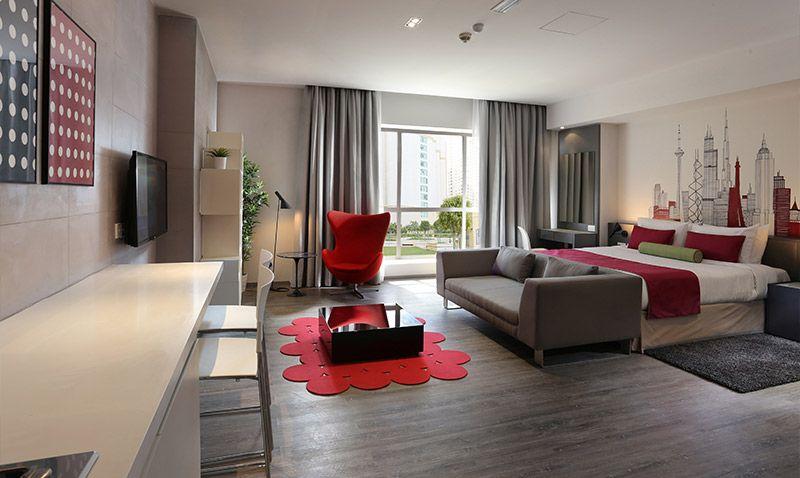 letovanje/dubai/dubai/Hawthorn-Suites-by-Wyndham-4/hawthorn-suites-by-wyndham-4-2.jpg