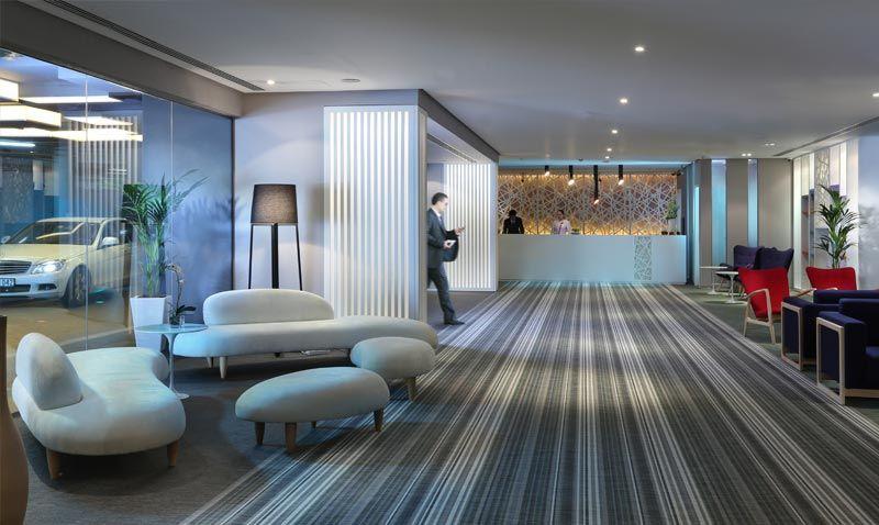letovanje/dubai/dubai/Hawthorn-Suites-by-Wyndham-4/hawthorn-suites-by-wyndham-4-7.jpg