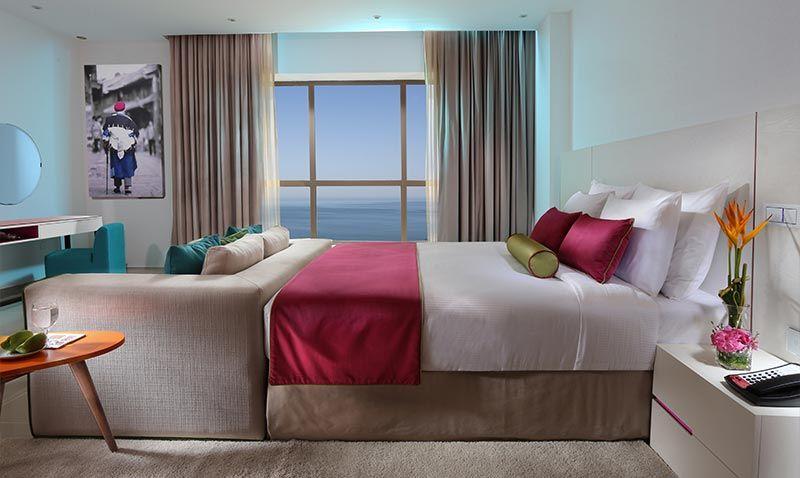 letovanje/dubai/dubai/Hawthorn-Suites-by-Wyndham-4/hawthorn-suites-by-wyndham-4-8.jpg
