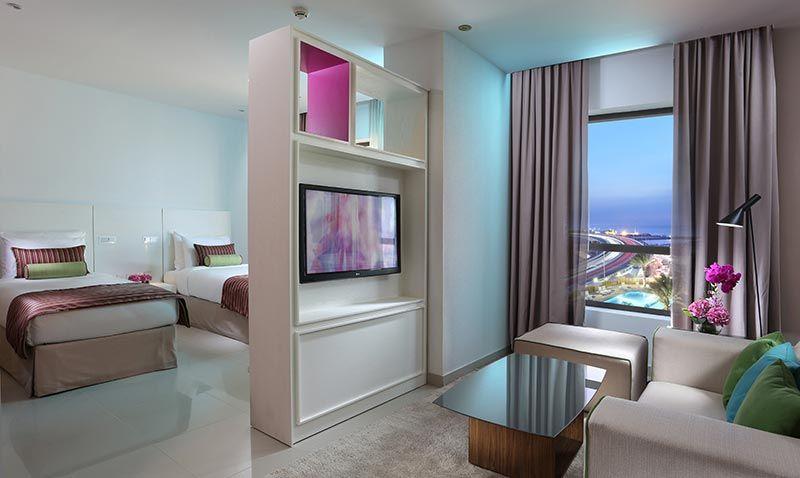 letovanje/dubai/dubai/Hawthorn-Suites-by-Wyndham-4/hawthorn-suites-by-wyndham-4-9.jpg