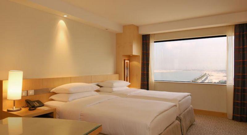 letovanje/dubai/dubai/Hyatt-Regency-Dubai-5/27557303.jpg
