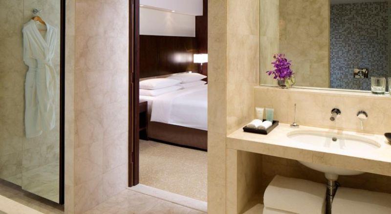 letovanje/dubai/dubai/Hyatt-Regency-Dubai-5/hyatt-regency-dubai-1.jpg
