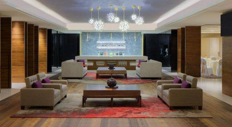 letovanje/dubai/dubai/Hyatt-Regency-Dubai-5/hyatt-regency-dubai-6.jpg