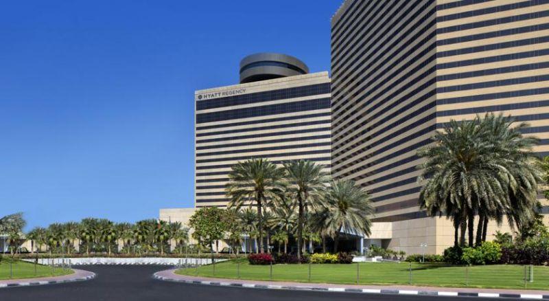 letovanje/dubai/dubai/Hyatt-Regency-Dubai-5/hyatt-regency-dubai.jpg