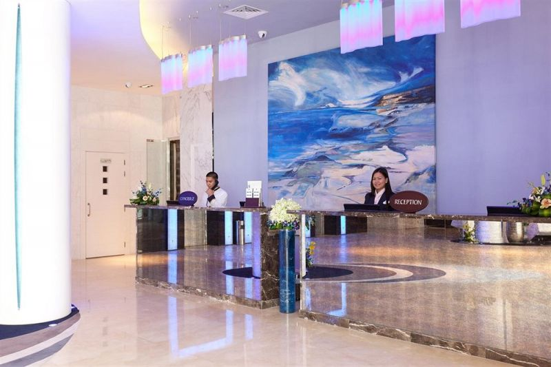 letovanje/dubai/dubai/Marina-Byblos-Hotel-4/marina-byblos-hotel-4-1.jpg