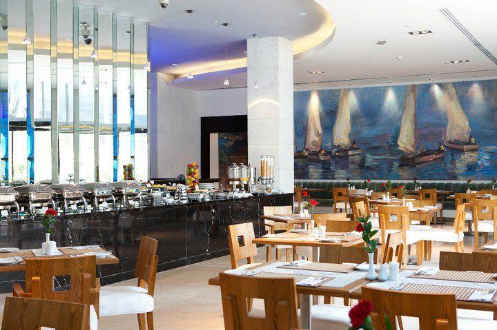 letovanje/dubai/dubai/Marina-Byblos-Hotel-4/marina-byblos-hotel-4-2.jpg