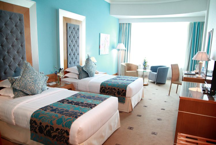 letovanje/dubai/dubai/Marina-Byblos-Hotel-4/marina-byblos-hotel-4-6.jpg